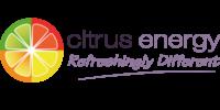 Citrus Energy